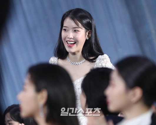 <p>TV and film domestic a unique synthesis of the Arts Academy Awards '55th White Arts Awards'is broadcast new Washington, actress and Donald Trump will MC my in, and JTBC and JTBC2 and JTBC4 in.</p><p>A Special Achievement Foundation / 2019. 05. 01/</p>
