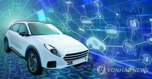 자율주행·수소기술·5G 등 핵심기술 표준화에 2천751억원 투입[망치? 토토|투어 토토]