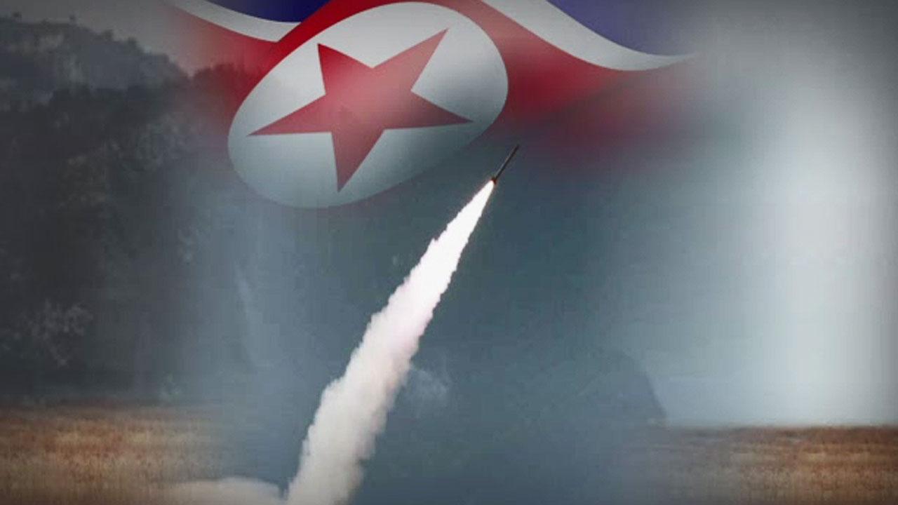 北, 단거리 발사체 10발 안팎 발사..200km 날아 동해로[모멘토 토토|발리볼 토토]