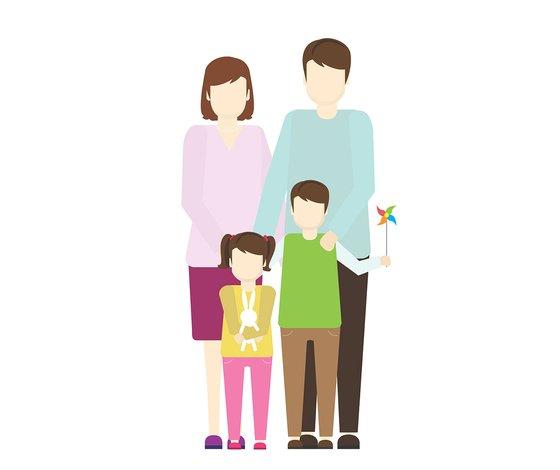 A씨의 네 가족은 전화 상담 한 번 할 용기만 있었다면 살 수 있었을지 모른다. [사진 pixabay]