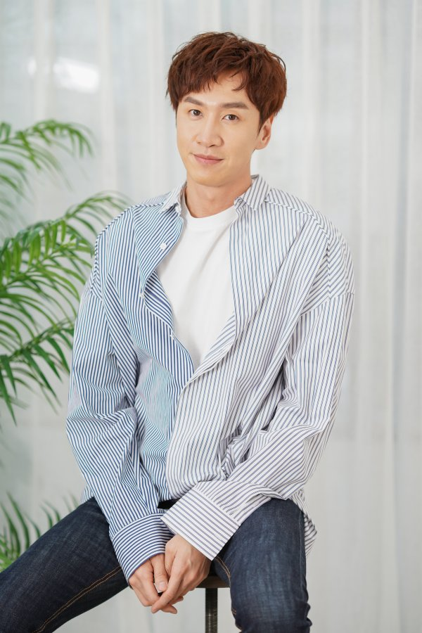 "<p>Lee Gwang Soo recently Fox in an interview with ""devotees reveal later in Date than pharmaceutical, but even so, well girly. In the old days out at the Met now if you are so careful or so it seems,""he said.</p><p>Devotees reveal about why he ""Of course not, and you may be able to but over time in my memory that the man would not. Lee Sun-bin the same I thought I was strong, and lie did not want to do,""he said.</p><p>Lee Kwang-Soo and Lee Sun-bin is 10 months devotees.</p><p>These devotees of that last year, 12 31, to the. This is about two people of the company that ""'Running Man'via met Lee Kwang-Soo and Lee Sun-bin this for 5 months the first column of.""</p><p>Ahead of Lee Sun-bin - the 2016 'Running Man'as a guest to participate to ""this is a strange type,""and revealed that interest focused.</p><p> Sitcom 'high kick through the roof!'Including the drama 'goddess of fire Jung' 'okay love,' 'Entourage' 'live'and the movie 'Pyongyang' 'good friends' 'mutant' 'detective: returning series', etc appeared. SBS art 'Running Man'beyond Korea and Asia at large are loved.</p><p> Drama '34 order', 'Entourage', 'size terminal mind'and the movie 'chemistry', 'poliomyelitis', etc appeared.</p>"