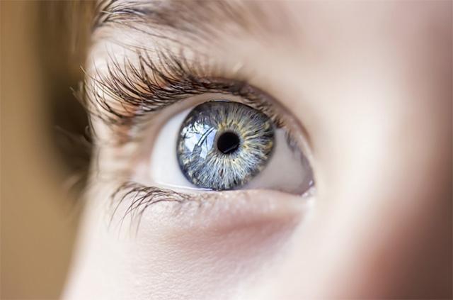 주변 환경에 변화를 줌으로써 눈 건강을 지킬 수 있다./사진=클립아트코리아