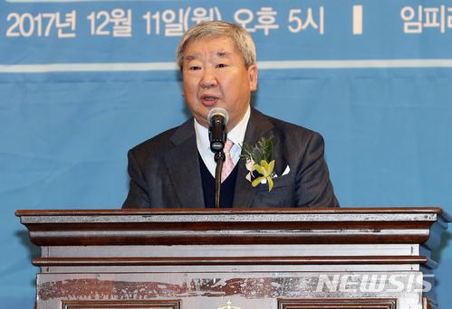 """'조세포탈' LG일가 첫 재판..""""통정거래"""" vs """"범죄 아냐""""[저스트 토토 짠짠 토토]"""