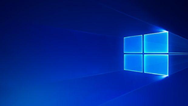 윈도10 5월 업데이트 배포가 시작됐다.