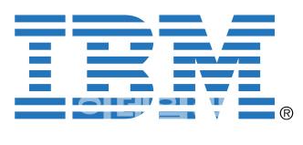 美 IBM, 1700여명 구조조정..고부가가치 사업에 집중[바다릴사이트|빠징고]