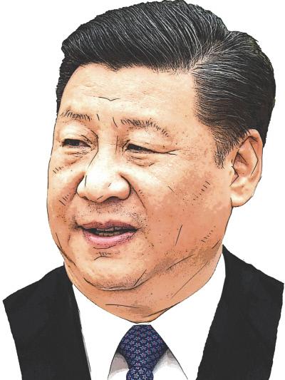 시진핑, G20 전·후 한국 안 온다[축구프로토|월드벳 토토]