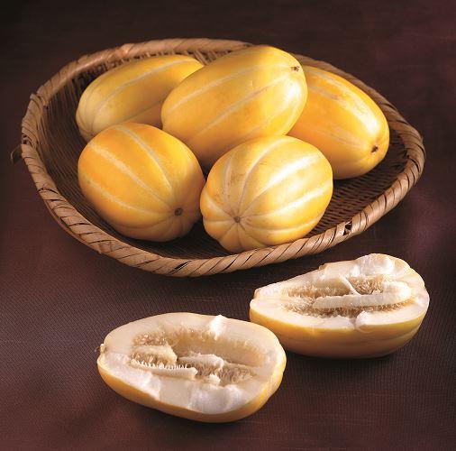 무심코 버리는 과일, 채소의 껍질에 영양소가 풍부한 경우도 있다./사진=클립아트코리아