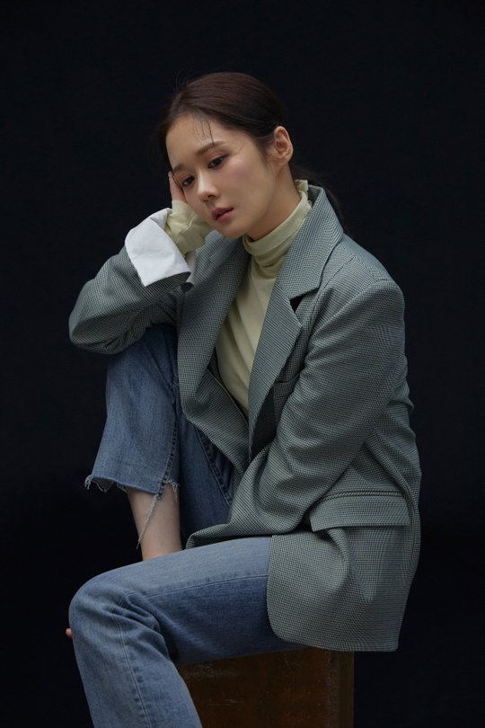 """<p>Learn device or Propyl group pictorials were revealed.</p><p>Or 6 20 quality alluring and striking sheet contains is a Propyl group pictorials, revealing a different charm to the place.</p><p>Charisma - based products - understated - chic - elegant variety of concept and outfit befitting an exclusive attraction as a Propyl group photoshoot is richly filled. Or Bill Nye, the scale cannot be transcendence, while cute and adorable Magical Girl Lyrical Nanoha The Image, beyond the solid within the room filled with the differentiated attraction exposed.</p><p>Or beige two-piece in White knit to the received gesture input is a chat alluring and see-through, their state of life. Head sideways over a gorgeous smile to me when, imperceptibly front somehow thrust it upon him seductive glances to see that.</p><p>Especially or forehead to cool carefully exposed, taught to divide neatly back into a ponytail the low ponytail hairstyle with moderation and sophistication, elegance to simultaneously satisfy the pictorial to finish him.</p><p>Company Live support and culture measure is a """"long country with a stranger to charm them a Propyl group photoshoot with a colorful makeover for a special tingle to the exposed""""a """"Propyl group shot also one flight like a work of ingenious attempts did not spare the former or the future or any challenge to elicit, but stay tuned to vary""""the statement said.</p><p>Meanwhile a long or the current and coming 9 in late March to be broadcast on SBS On every 'VIP' taken on a daily basis are</p>"""