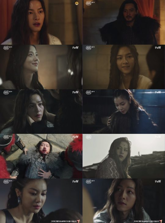 """<p> tvN Saturday drama 'no pass Chronicles' belongs to Song Joong-ki with a shy smile after reading the charge, but revenge was.</p><p>Over the past 22 broadcast tvN Saturday drama 'no month chronology in the gon(Jang Dong-Gun)in this 20 years, hidden, I had this(picture and the brain, while of mixed race) forms of Be(Song Joong-ki min)of the two faces, but in General for normal service to Jesus and said.</p><p>This day within the tower there was to be a sudden chop shots to be(Kim field)by the purple lips, but in this list it was. Then for Khan to flee and for the family to haunt the people of up came in, and That the list and pulled a knife any moment in the room, come ride the Dragon(Jang minutes)for this station, Congee here, faded. Often is you should of grabbed him to catch and """"because of you my brothers and a couple of Congee, which must be going,""""said fury after the shot to finish stunned the window and I stuck him.</p><p>Since time poverty for Museum art history course(this also changed minute)to secretly meet their industry heroes(Kim of minutes)the Congee was as no course or Congee can be and intimidating the Union through their, new forms of authority continue our course to the conditions that were presented. This Asa course is Federation best practices depending on the company, and of the marriage proposed, and often is born Kuala Lumpur to come to mind, and troubled, but eventually the Sun Real to(Kim Ok-bin minutes)for two people in a relationship to start a forest fire with these skills. Rage was the only dragon that cant leave reality in the SAD was born bullets that Jade acid(tasteless and colorless effects of the poison)through the Asa theory of the assassination, after his sin, only a perfect(night minutes)in flip, can somebody help Ruse set.</p><p>Sun Real of a ploy to start the day, the sun real long line(thin corn starch)to keep Asa course of the meal I acid put and, at the same time the Federation made directly to the Asa course of pension n"""