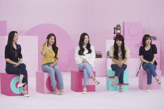 사진=JTBC '아이돌룸' 방송 캡처