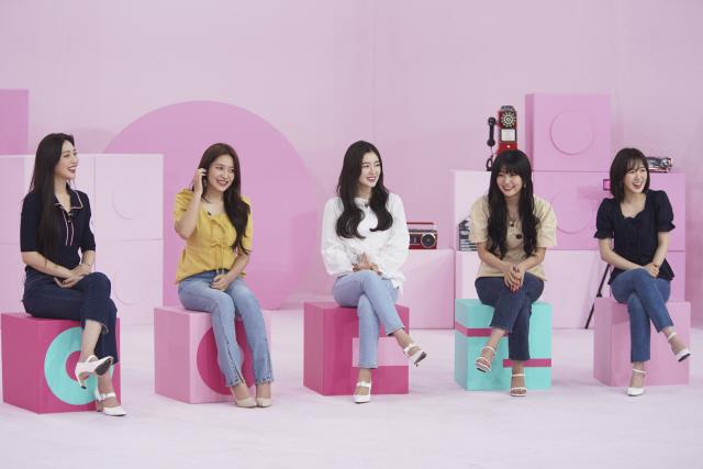 사진=JTBS '아이돌룸'