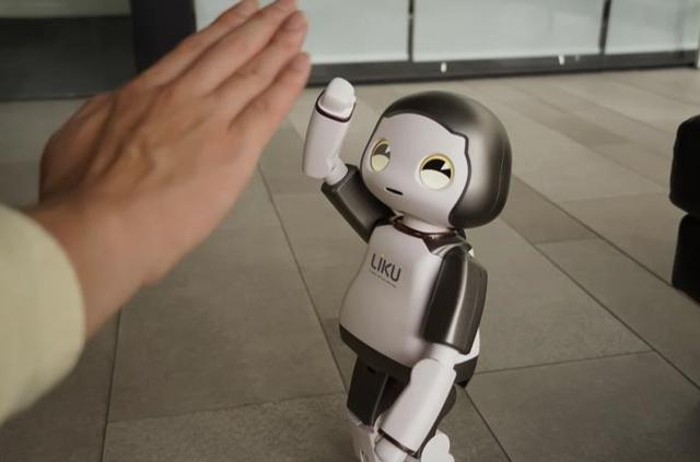 로봇, 2030년까지 제조업 일자리 2000만개 대체[몰 토토|워너벳 토토]
