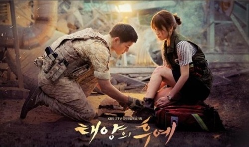 <p>Actor Song Joong-ki, Song Hye-kyo couple aka Songpoon Coupleof files with the Gangwon Taebaek city is held every year was Taebaek couple festivaland had decided to cancel.</p><p>28, Taebaek city officials are Taebaek couple festivalhas been canceled.. Just festivals existence, whether that has not been determined. Continue to discussit said.</p><p>Tae Bo total project cost 2 billion and 7000 million yuan into the KBS2 drama The Suns descendant Taebaek set to restore the last 2016 8 April was. The following year, 5 December in the Minster, Songpoon Couple statue, large Song Joong-ki is the military culture a sculpture featuring the Park here.</p><p>The suns descendant Park since its opening in Taebaek city every summer, a couple for the festival concept of Taebaek couple festivalis held. festival initial time in 3 days time, only 1 of 2,000 tourists a variety of events enjoyed. Taebaek City this summer, 3 times was preparing, but Songpoon Coupleof files view as a festival held to appraise canceled.</p><p>Especially in Taebaek CITY, The Suns Park and millions more around the total project cost about 270 billion yuan of scale Aurora Park, solo restaurant new tourism promotion was.</p><p>But in the last 27 days Songpoon Couples divorce adjustment request from Taebaek city water light to the right situation. Tourism business for many budget invested, but the sudden rain in the wool always bound to be.</p>