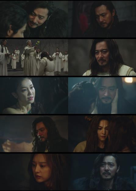 <p>30 viewing rate survey company Nielsen Korea, according to the day before the 9 p.m. broadcast for not pass Chronicles 9 viewership is 5. 8%(the non-ground glass and free tools)to record, before the Saturday broadcast 7 times(5. 8%)as did the Sunday broadcast 8 times(6. 5%)seemed a little low.</p><p>Song Song couple part after the no delivery Chroniclewatch in the middle is why you have to be or this will not for speculation, but as a result, if you change not been shown.</p><p>KBS 2TV weekend drama the world from the best pretty for my daughteris 24. 6%-30. 5%, SBS TV gold storage Pole Green Beans Flower4. 0%-5. 3%, 4 consecutive broadcast MBC TV this nightmareis 2. 9%-3. 9%, 4. 5%-5. 0% viewership records.</p>
