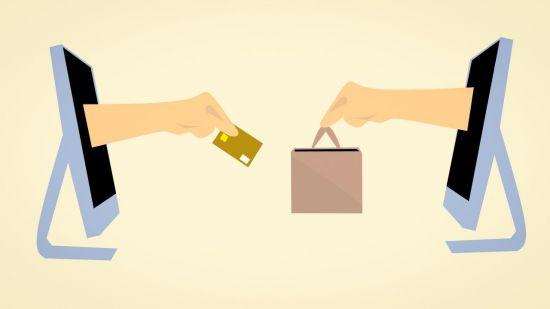 미국 경제잡지 '포브스'에 따르면 소비자 상당수가 유명 연예인 광고보다 유명 SNS 인플루언서가 직접 광고한 제품에 신뢰감을 느낀다./사진=픽사베이