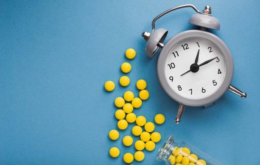 [알고 먹자: 약] '식후 30분' 복용법의 진실[하나토초 토토|텐프로 토토]