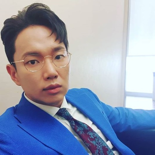 <p>Wall new is the 7 afternoon his Instagram today is Park Seo-joon the actors comma head completely for Saw,said the enemy as well as a picture showing.</p><p>Published photo in Vogue of Hair style, aka the comma headand the blue of For Ever cool to show off and Wall new of captures there. This is the Wall new is the perfect. Indigestion. Bow lights. Myungsoo calledTag added, and wit he led. A picture for netizens cute, another I head only perfect digestion, and the Beyond, and center for etc, reactions.</p><p>Meanwhile, the Wall new in the last 3 months JTBC, the company behind JTBC content hub affiliated freelancers active in China.</p>