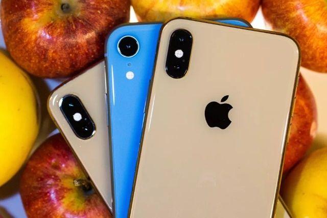 애플, 아이클라우드도 지문·안면인식으로 로그인[노벨 토토|사이트명 토토]