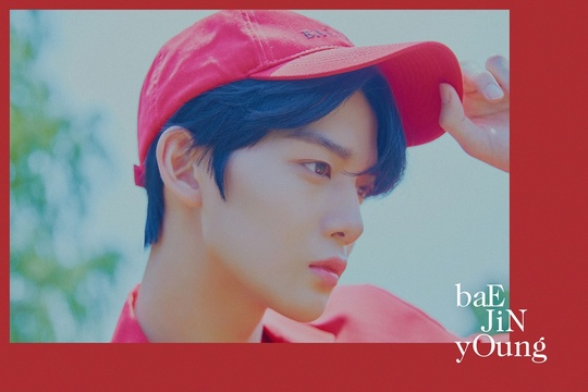 <p>Rookie 5-member group, CIX(Mr. I-x) Bae Jin Youngs personal concept of The Image was unveiled.</p><p>7 November 10, CIX(BX, win-Hoon, Bae Jin Young, for our current analysis) official through SNS 1st EP ALBUM 'HELLO' Chapter 1. Hello, Stranger (hereinafter 'HELLO') Bae Jin Young individual concept Teaser The Image was unveiled.</p><p>First red version of the Teaser The Image belongs to Bae Jin Young is a frame color and befits a red hat. This is in contrast with that dark hair style Bae Jin Young Men of new facial lines out as they were. Especially with the BX, Seunghoon is a red version of The Image, unlike the eyes, and a different atmosphere.</p><p>Blue version of the Teaser The Image from Bae Jin Young of drastic exposure as did. Bae Jin Young wearing this black turtleneck to one side of the shoulder from the waist up to where the body line as it is revealed.</p><p>Also on the table a snow-ball to be placed as The Image in the frame is snow flower shapes were painted. This is Bae Jin Young, and some correlations have fans to further increase it.</p><p>Unknowns completion of CIX(Complete In X)five unknown members, they gathered together, when completed means that represents. Last year, the Project Group, Warner Park Activities successfully completed Bae Jin Young this CIXs first as a member of the public no a big topic all did.</p><p>Meanwhile CIX is coming 23 1st EP ALBUM 'HELLO' Chapter 1. Hello, Stranger, and sold in the first development but a privilege. The 24th Seoul Olympic Park SK Handball Stadium in the showcase 'Hello, stranger'is held will</p>