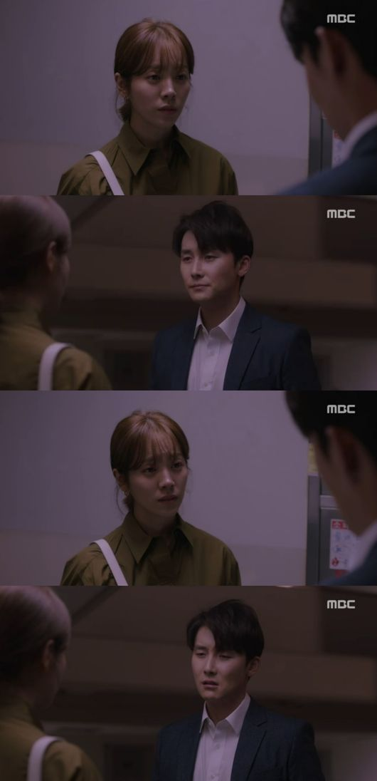 <p> Spring nightin Han Ji-min Jung Hae In disappointment, Kim Jun-ha to return to were.</p><p>10 broadcast MBC number of entries drama Spring night(rendering safe, judgment-seat,extreme Japanese Kim)in Choi Jung-in(Han Ji-min)This believe in yourself not in(Jung Hae In)and it was disappointing.</p><p>Friends gifted(Lee Chang-Hoon minutes)then the two images of people that noticed, and Choi Jung-in to find the area of ex-Yu about to say out to had. Choi Jung-in is Are you mom because,said the weather line to see if the no longer want to hearnot a few days to avoided. Finish function analysis(Kim Jun-ha minutes)this call was Choi Jung-in is not received.</p><p>Returning home Choi Jung-in, drunk, in front of the house wait jewelry and had. Choi Jung-in is a drink, the thought that the analysis at the end became complicated. Other analysis to Choi Jung-in or you can meet again?, Once youve meet again, Can I?If asked in the or so what do want?Called asked. Here is what meaning, becausehe once was,and Choi Jung-in literally, my mind or change can know, once tried it twice because I cant do because, how to thinkin terms of I can trust you?Called asked. Technical analysis is reliable,he replied, and Choi Jung-ins home, and odd smiled.</p><p> Spring night broadcast screen capture</p>