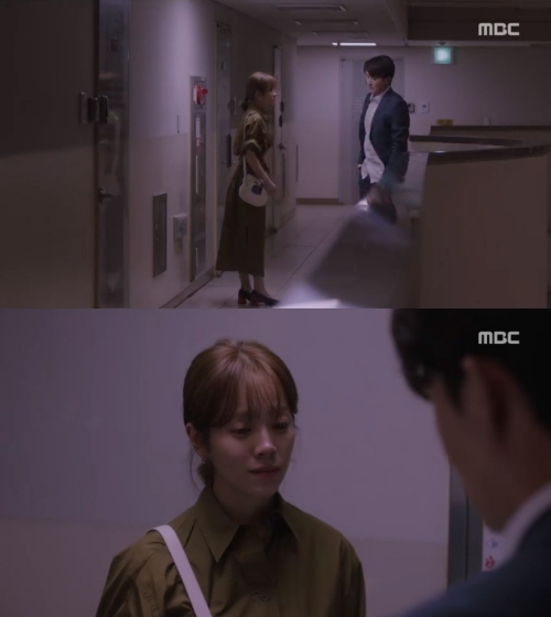<p>Spring night Han Ji-min, Kim Jun-has mind confirmed.</p><p>10 broadcast MBC every Spring night 29th in Recommend analysis(Kim Jun-ha)is drunk for this set(Han Ji-min)and came to find.</p><p>This day, this is a Recommend analysis or you can meet again? Once betrayed had Meet Again, Can you? Or what to try?Called asked.</p><p>This on Recommend analysis the what it means to ask that?And I asked, this is a tell it like it should be. My mind or change can know. Once Ive done that twice and I cant? What do you think? I believe you can?And that gift was.</p><p>But Recommend analysis is no answer have failed. He bit out and back in to reliableand belatedly make said.</p>