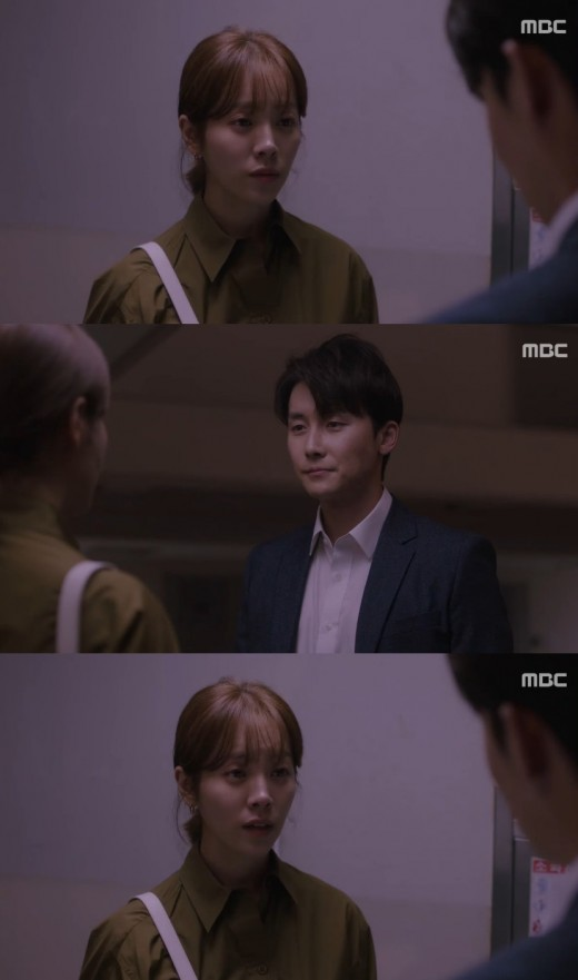 """<p> """"Once you had me. I believe you can?""""</p><p>Kim Jun-ha towards Han Ji-min of water sound. 10 broadcast MBC 'Spring night'in Choi Jung-in(Han Ji-min)this code(for)of the Confessions in the complex to feel that the scene was painted on.</p><p>This day, Choi Jung-in is the number of tears, Confessions, which is largely the same for the bar. Back home period analysis(Kim Jun-ha)this was waiting for her.</p><p>Choi Jung-in then wait in the corner """"or you can meet again? Once a betrayal was again able to meet you? Or then how are you going?""""La asked.</p><p>Basic interpretation of """"what it means to ask that?""""La ticket if Choi Jung-in is a """"tell it like it should be. My mind or change can know. Once weve done the double I cant? I believe you can?""""He said. Technical analysis is """"reliable,""""he replied.</p>"""