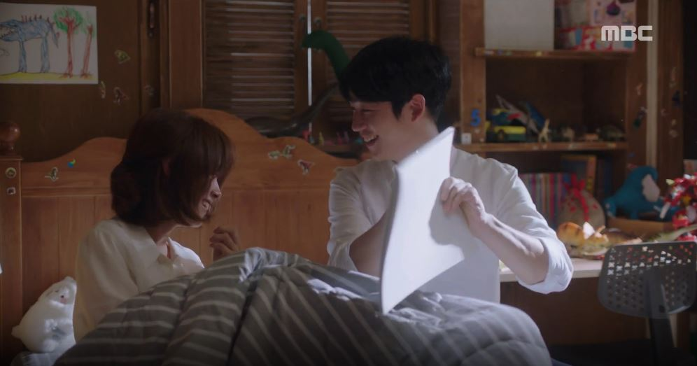 """<p>Jung Hae In, and Han Ji-min each in wrote.</p><p>11(Thursday) broadcast MBC tree mini series 'Spring night(a play Kim, rendering safe, judgment-seat)' 31~32 times in this set(Han Ji-min)Keep the number(Jung Hae In)of the family and formally meet appear.</p><p>Ahead of this is a drinking and mistakes Keep the number in Week 'let'is the contents of the Memorandum to receive him. But Keep the number at home with friends for a drink and promise you did. Keep the number of the house find time this course is taken in the Board library, but Keep the number for reporting is caught. From sleep awakened, Keep the number is a """"wrong room""""and immediately apologized.</p><p>This is a knee up to kneel is to Keep the number and """"I love to get married Dont?""""Called asked. Keep the number """"Im dying inside do you have and did they change. . . And said, """"excuse, this is a """"cowardly up to now""""and disapprovingly said. But Keep the number of a cute look in mind when this setting is 'do not lie'on each of the contents has been fixed.</p><p>Since this is a Keep the number of parents meet """"each other, caring and nice to me. Is if for you to do your best there.""""and really I was. This high-Sook-hee(Kim Jung-Young)is a tear shed, and emotion was. The next day, Yu is very(high security)in the room of sleep is awakened, this is a surprise. Drunk sleep they had. Keep the number is embarrassing to the usual 'this is a Keep the number and not necessarily be married'for each to receive him.</p><p>Viewers various SNS and Portal Site through """"your fathers drunk friend, but he is.^^"""", """"Jung said as cried. In order to be happy ㅠㅠ"""", """"cute faking family ㅋㅋㅋ"""", """"real both your Nearly Dead"""", """"The Last Will a - information not send!"""" As reaction pours out.</p><p>Meanwhile, 'Spring night'is this the day the final to end as a species had. After use, the car is, the night before the hero, Lee JI Hoon, Hyeon as starring in 'a new pipe to the command'this coming 17th(Wednesday) PM 8: 55 on the first broadcast wil"""