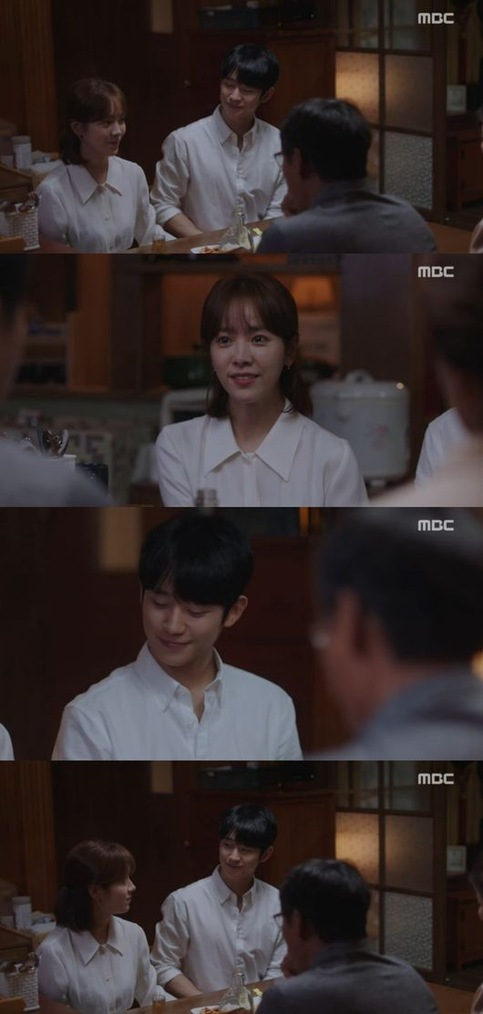 <p> Spring nightin Han Ji-min and Jung Hae In this volume is permission and promised to marry, a happy ending painted.</p><p>11 broadcast MBC number of entries drama Spring night(rendering safe, judgment-seat,extreme Japanese Kim) the last Church were drawn.</p><p>This day, Choi Jung-in(Han Ji-min)is JiHo(Jung Hae In)and went, two people kissing with a heart re-confirmed. JiHo is now, but reference should you, so what did all Jersey seemed to be acotton in the son and the bad thoughts I had had.</p><p>JiHo is a weather control was, however, endure and youre evenin terms of up until now even once then days or when mom reminds not to lie, its hard to believe, but any emotion is, that each app may be; and bowed his head. JiHo is took the day to press but could not,he added, and Choi Jung-in is well saidin terms of JiHo seeds on their own for a year and wanted to bethe top said. JiHo with thanks, and Choi Jung-in rather, I thank you, my mind does not understand me,he said, and made eye contact with.</p><p>Technical analysis(Kim Joon minutes)is Choi Jung-in the father towards the school(Song Seung-Hwan minutes)and the father in the UK(Kim Min)in one spot fire out. But the analysis is not between two people struggle was. Technical analysis is a born medicine to home than the in Choi Jung-in Mother-type line(way for minutes)and never were. Type line feature analysis in Rome was just the seat now that we marriage talk specifically when you have beenin terms of Choi Jung-in and marriage have been,he said. Mould lines are married but Gel first two people HeartThe And doubt, the analysis is Choi Jung-in to think through thein terms of Choi Jung-in this JiHo but you shouldnt,he said. Type line is matter just isand let, the seat is quality is more betterin terms of the person is outside only and judgment should be you; and this time the quality was.</p><p>The mold line is right Choi Jung-in to JiHo who want to see them. Choi Jung-in this JiHo him and had, JiHo it is with looking forward to meeting,he said. Choi Jung-in accepted, and JiHo says, we happen to think I look beautifulsaid and did, and Choi Jung-in is pre-impressed dontand smiled.</p><p>The next day the company in the analysis is JiHos friends to a suspension of the call overheard, and JiHo and Choi Jung-in, this marriage is news that just happened.</p><p>Choi Jung-in is the mother, the brother and West, play with JiHo meet went. JiHo is in the house and have come together and dine together, to have happened. JiHo is a questions still ask himhe said, the line is this time, their opportunities, one to get to know youand was, Re-is the aunt and me at play,said Buy yard still pocketed.</p><p>Each design is only one wonderingin terms of any mind as prison wondering,he asked carefully. JiHo is my parents raised me, but mes no more and crumble, could notcotton in the country that the person only one, believe me no matter what to protect,he said, and everyone touched by the tears shed were.</p><p>On the way home the son is that Choi Jung-in, and teacher and married there, teacher mA is there becauseyou asked. On this, Choi Jung-in JiHos eyes in the teacher is very mom to bewas, and JiHo is the I willand smiled. Choi Jung-in, no, the three of us have done thing,and great love was OK.</p><p>The UK is not their so call you done enough, said,he said, and the analysis is Choi Jung-in no without saying Sorryis the message of your heart was. A short but Choi Jung-in Copenhagen a strong sound ready and it was.</p><p>That night JiHo is Choi Jung-in calls to loveand hearts all had, two people are to each other in sweet affection exploded. Choi Jung-in is clothes equipped and JiHo four parents say Hello to me. Choi Jung-in is much to worry about there but, you know, less hopein terms of service to and pretty Will, is if you give up,he said, and JiHos parents wept. JiHo and Choi Jung-in, and happy smiled.</p><p> Spring night broadcast screen capture</p>
