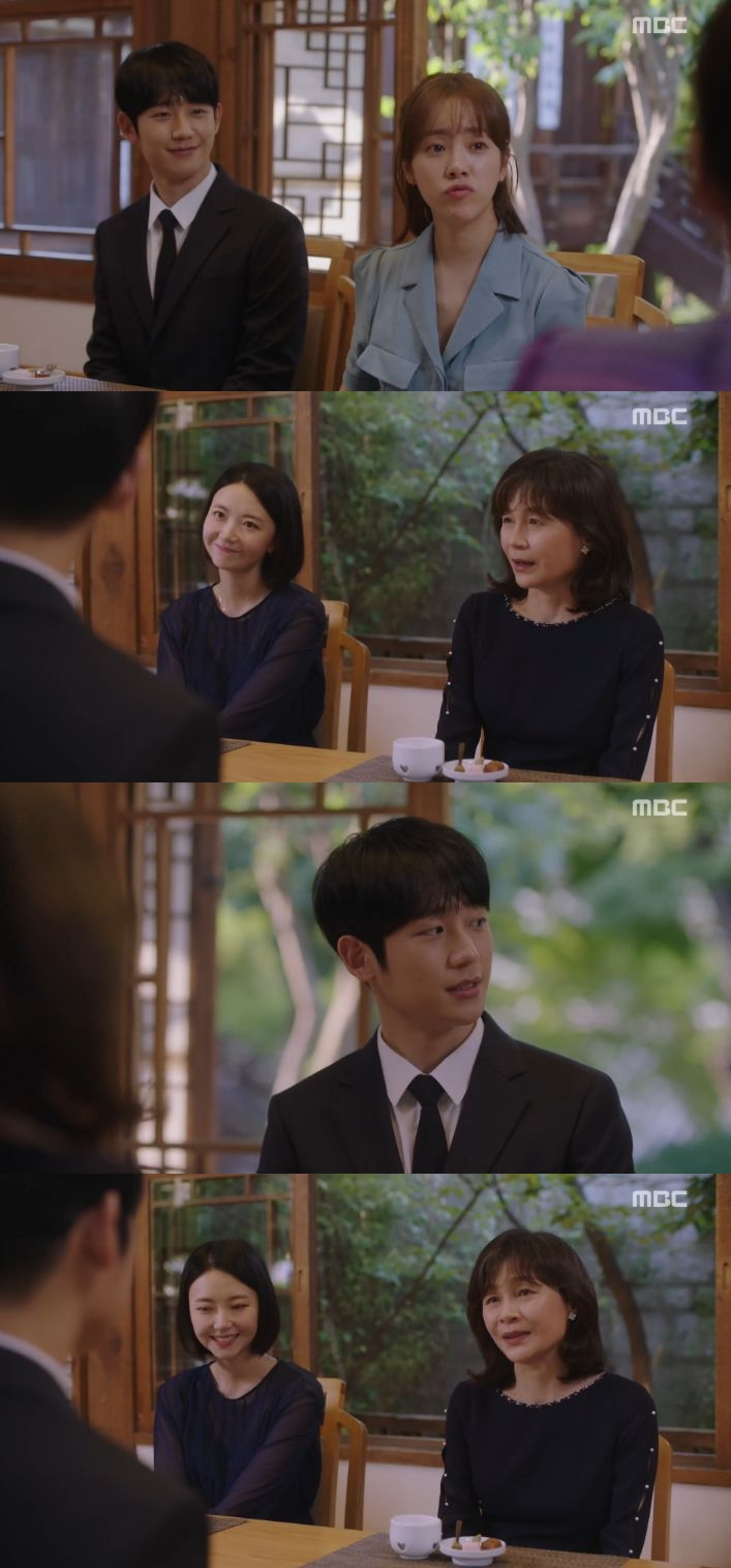 <p> Spring nightby Jung Hae In Han Ji-mins mother, Hae-yoen Gil, and touched him.</p><p>11 broadcast MBC drama Spring nightin Keep the number(Jung Hae In)and his son is very(high security)to meet a new type of radiation(Hae-yoen Gil)of appear.</p><p>This ends up to Keep the number opposite the school(Song Seung Hwan)minus this set(Han Ji-min)and the rest of the family they Keep the number and met. Keep the number is to take your son with you and on the spot had been brought.</p><p>This from(any property advice)is Keep the number in such a time any mind as bore Ye?he asked. These Keep the number it is you my child. I only looked alive crumble cant. Normal weather is also the same. Who only have one and Ive been what kept that will,he said.</p><p>Keep the number of words in this line, this line, New Line is all tearfulness or her.</p>