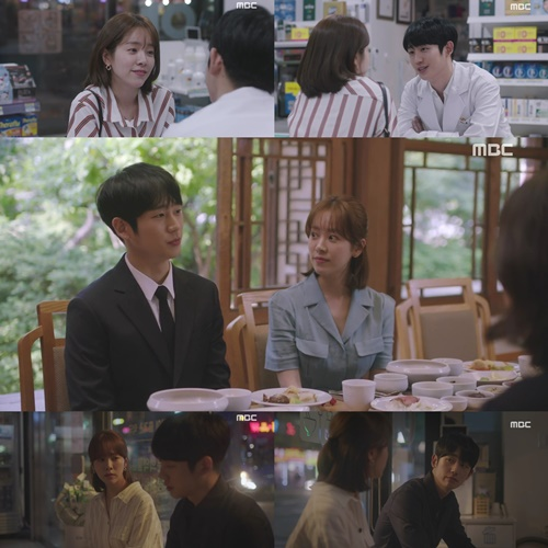<p>'Spring night'the ultimate full 1 for perfect Happy Endings, and began.</p><p>The last 11 days broadcast MBC every 'Spring night' last chance viewership 10. 8%(Nielsen Korea Metropolitan standard)was recorded. This is an ultimate full-1 ranked as well as itself the highest viewership record.</p><p>2049 viewership. 3. 4% during Time Zone 1 for all types of beauty(beauty)and the dark and ended in a catastrophe in.</p><p>Towards unwavering faith and the people around them in mind of the wave caused by reason of the couple a beautiful look throughout the chest warm sound and perfect Happy Endings, and showed it.</p><p>'Spring night'is a sensual and delicate rendering and realistic story with lots of drama fans the life of Mello is regarded as the love came to accept.</p>