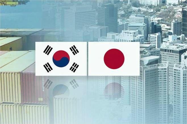 (이미지=연합뉴스)
