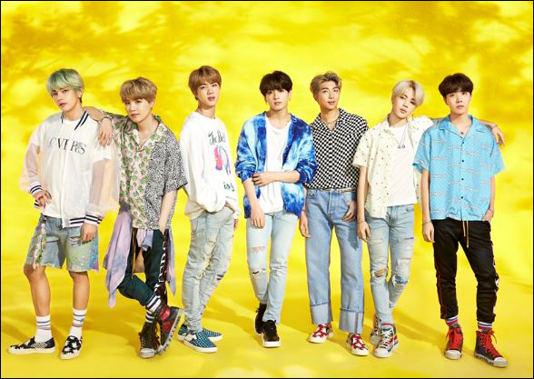 <p>BTS(BTS)see the group brand and reputation # 1 to maintained.</p><p>The Korean flat panel Research 6 January 11, 2019 7 12 measure up to the brand reputation score according to the BTS is EXO and WINNER for the 1 ranked.</p><p>Boy group brand reputation 2019 7 November in Big Data: A Revolution That Will Transform Ho analysis results, # 1 BTS # 2 EXO # 3 WINNER into the net were analyzed.</p><p>Brand reputation index of consumer online habits, brand consumption impact on finding the brand, Big Data: A Revolution That Will Transform Ho through the analysis made in the indicators for. Boy group-brand reputation analysis is a group for positive-negative evaluation, media attention, consumer interest and traffic to be measured. Brand reputation editor 100 Brand Monitor analysis is also included.</p><p>Korean companies Reputation Institute buy cheap convert the small intestine is BTS brand link analysis, in Happy, enjoy, good,the most high appeared, and keyword analysis in Jimin, Oricon, the gamethis highly appeared. The positive ratio is 91. 51%,he analyzed.</p>