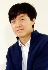 '천재소년' 송유근씨(22)/사진=UST