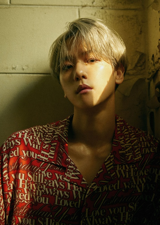<p>Baekhyun (BAEK HYUN)and 'City Lights'is a 28 car(2019. 07. 07~2019. 07. 13) Gaon weekly retail store album chart in 51,858 place of Sales with the # 1 ranking in the survey.</p><p>28 Parking during most of the album a lot which was sold time is 7 November 10 9 a.m. It was.</p><p>28 Parking-day retail store album chart in 7 days is not supported 'G1', 8-9, Ha Sung-woon 'BXXX', 10-12, Baekhyun (BAEK HYUN) 'City Lights', 13, Ha Sung-woon 'BXXX'in this # 1 ranked in the survey.</p>