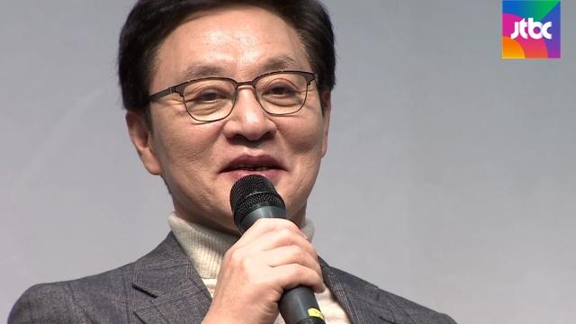 정두언 전 의원, 북한산 인근서 숨진 채 발견..자택에 유서[new 토토|사이트명 토토]