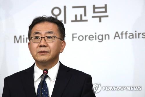 韓, 日제안 '제3국 중재위' 거부..'강대강'속 日추가보복 가능성[조로 토토 아르더 토토]