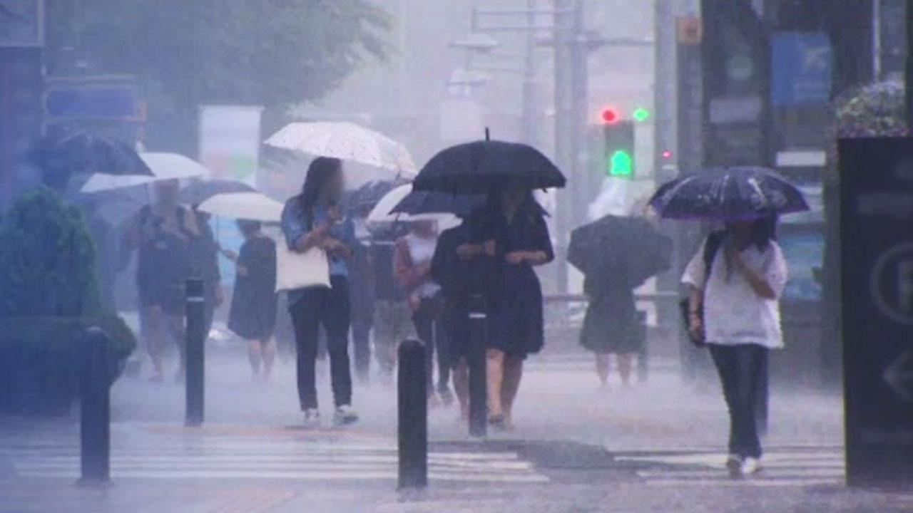 [취재파일] 제5호 태풍 '다나스(DANAS)'..한반도로 북상하나[해외에이전시 비플 토토|헤이즈 토토]