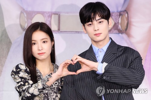 <p>17 broadcast MBC TV new item KBS Drama Special new Museum By commandis a Joseon-era priestess is also equipped with was what if the home that in romance fiction in a play.</p><p>Actress Shin Se-kyung(29)is a curious, free soul officer By command, as the car is, if(22)is the succession sequence 2 to help support a great army in this picture with the other. The extreme of this picture is found in the lone Prince, but found out the peak of popularity of romance novels is called settings.</p><p>Shin Se-kyung is 17 MAPO-GU Sangam-Dong MBC held at the KBS Drama Special production presentation on stereotypes in the off or try to think,said said.</p><p>He a new Museum By commandis that we usually see and had entered Joseon era the lives of women and the other side to that to which the KBS Drama SpecialA had previously been drama or learn from history look at Free think I tried to,he stressed.</p><p>This tone from the start By the command of the various aspects and how one should do was,be erratic and Crooked, seemed to look By the command Character itself seems to be. Discordant as it might seem, age and Character between the inside matching the ideal figure they eventually Character represents one sideand part of the United Kingdom.</p><p>Partners car is about drama, then the results would be expected to become typical point gives me you to take, to join their new branch KBS Drama Special An friends,and splashed more cold.</p><p>Net just out of appearance with the famous car is that this figure is very clumsy and the other grew up in an environment because the youngest side there is also a later growth and the spirit to meet a lot of cases undergoing development time,says his Character, and explained.</p><p>Terrestrial KBS Drama Special from the first he used for terrestrial in the more burden there are more roles responsibly to digest is always the same asbe the scene to enjoy trying,he replied.</p><p>Directing responsible for the strong number PD is early 19th century