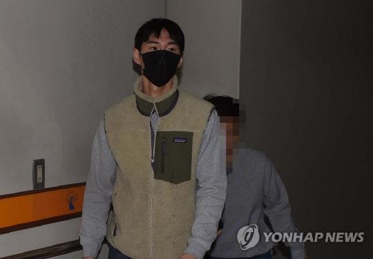 밴쯔 징역구형 (사진=연합뉴스)