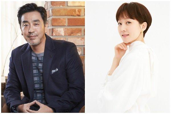 류승룡X염정아, 뮤지컬 영화 '인생은아름다워' 캐스팅 '부부호흡'[공식][월남뽕게임|가온길 토토]