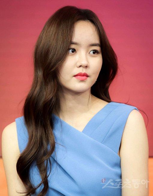 [단독] 김소현, '녹두전' 촬영 중 낙마 사고..18일 촬영 취소[럭스 토토|강추릴바다]