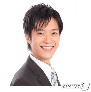 마루야마 호다카 일본 중의원 의원 (마루야마 호다카 홈페이지) © 뉴스1