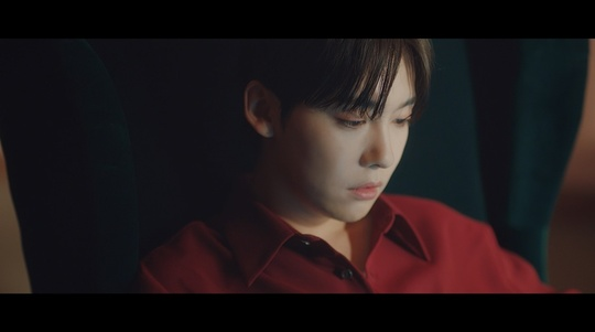 <p>WINNER Kim Jin-woos solo debut song Mnet Asian Music Awards part was unveiled.</p><p>YG Entertainment 8, November 12, 10 a.m. on the official blog, Kim Jin-woos first solo single album JINUs HEYDAYof the title song, or even (CALL ANYTIME) Mnet Asian Music Awards Teaser you posted was.</p><p>Video in the red shirt is Kim Jin-woo is a night and day of time of faster and faster space belongs to someone in characters, The Message: The Bible in Contemporary Langua spent. The Message: The Bible in Contemporary Langua to send and eventually disappointed as the meats are , or even Mnet Asian Music Awards for the wonder aroused it.</p><p>This time, the Mnet Asian Music Awards Teaser video in a repeating guitar sound of or even part to disclose no to the fans expectations to high was.</p><p>The right to use the water coach megaphone caught or even Mnet Asian Music Awards is lyrics rate feelings sensual video with multiple characters represented by a solo debut, Kim Jin-woo of colorful colors, but also expected.</p><p>Or evenis a delicate love Express feelings for you lyrics, sweet guitar melodies and rhythmic bass with an emphasis on the pop genre of the song. Song Min Ho is a feature and lyricist - composer to participate in the strong reinforcements active was and, CHOICE37, ZAYVO, HAE the most in writing and composing all contributed to it.</p><p>Kim Jin-woo is a variety show that Kim Jin-woos attractive to a lot of expectations to reach. Mnet Asian Music Awards too fun to had taken afew days ahead of Kim Jin-woo is young,and a solo debut I was.</p><p>Kim Jin-woo is the support to 1 hour before 14, 5 p.m. magazine editor-in-chief morphed into the V-LIVE broadcasting of the Divine Comedy with Mnet Asian Music Awards, such as the story of it.</p><p>JINUs HEYDAY music is the 14, 6 p.m. music sites revealed, and the album is 19, YG cell collection, including national online and offline music stores in can meet</p>