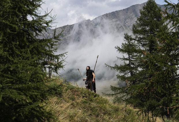 카미아는 이 같은 네안데르탈인의 생존 방식이 앞으로 다가올 기후 변화에 대처하는 데 도움이 될 거라고 생각한다./사진=AFP 연합뉴스