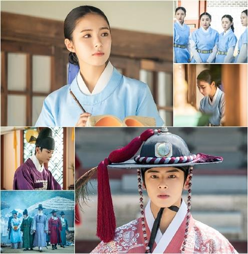 "<p>New building Na Hae-ryungShin Se-kyung, Cha Eun-woo the priestess, the Prince in the with the growing.</p><p>Problematic both sexes of growth and romance that shipbuilding is of course in the theater until the storm flip that. This new building Na Hae-ryung'is itself the best Incheon rate 7. 6% per minute, the best Incheon rate of 9. 8% record and item pole 1 for race and broadcast this week about the expectations and amplify it.</p><p>MBC number of entries drama a new building Na Hae-ryungis a combination of the first issues as female(女史) and Na Hae-ryung(Shin Se-kyung)and reverse the console as Prince in this picture(Cha Eun-woo)of need fullness romance annals.</p><p>Dr. kiwoong, Lee JI Hoon, Park Hyun, such as youth actors and Kim by, Kim Min-normal, up the hill, a Holy day, such as smoke actor, who shot it.</p><p>The extreme of Na Hae-ryung and this picture of price behavior that day on. Quantity-based regulations of flat front Day back for many of the way for Na Hae-ryung and green in a trapped existence skimming lived in this forest gradually out into the world and grow because.</p><p>First, Na Hae-ryung is the childhood in the Qing dynasty, sent a curious, free soul. Properly Ill tell you why not book to take away the burning King towards the king ""and the right decision, but the rule is never called""Day into a day we give her half of a woman as a must-have virtues to transport to the bride class is boring there is no match.</p><p>This among the Na Hae-ryung is the multiple stars is open to the chest will work the trunk, the result is a mixed case back and hold the woman Company stars time to hit the other. So, Na Hae-ryung is the shipbuilding of the first women in the Palace in the mouth to become.</p><p>Here, Director Na Hae-ryung is a senior officer in the right(the Intern)than below the line and called to have the drums in you, that all the court ladies of bloody and beat until other. Then one of the green salary(monthly salary)is paid to the light emerging window of the deep-seated absurdity, witness the right to hold the state to submitted.</p><p>Na Hae-ryungs appeal is rough after the storm came back. Na Hae-ryung is why they 'waste to put that bitch year called'the blame hear me and eventually the tears did. Her up who green its stuck in between the succession sequence 2, for Prince this picture.</p><p>This picture is found out in the 'Plum'Line as the popular romance novel is the life of Na Hae-ryung and first Canada. Since Na Hae-ryung to maybe meet again in this forest was my Museum, and cheat but eventually you of Prince game revealed.</p><p>And that the light emerging Alumni Award for blame harder and harder as Na Hae-ryung on the ""loud cry was,""said sincere up. This on Na Hae-ryung the emotions spewing scene is Nielsen NCR furniture criteria Incheon rate of 9. Up to 8% soars as 'new building Na Hae-ryung' 10 of the best 1 minute decorating. 10 also 7. 6% record, 'new building Na Hae-ryung' own best Incheon rates if you understand the meaning more.</p><p>Since Na Hae-ryung is the professional responsible for the order worked day and night, and this picture is all her help and by kept. And this picture is the unexpected which life is received. Smallpox is rampant peace, as above so leaving that.</p><p>In this picture is peace, for no company, Na Hae-ryung is foreign to their cars together to leave. Huang to arrive at this figure is worrying to say that the inspector General of horse in the mind set but, Song-Hyun feeling Lee Seung-Hoon(Western Addition)of the intimations as to face the reality becomes.</p><p>Then this picture of a taxi was the excuse to the police on ""that they choose will give will be""called on it. For the people: the Prince in the awakening and the morning are Incheon them a dark echo were prehistoric, and 14 times per minute the best Incheon rate of 9%(Nielsen NCR furniture standard)was recorded.</p><p>Peace of the terrible situation facing Na Hae-ryung is this the picture we all new how to the right had, at first, thats ridiculous. jumped had his This send people directly for all new how to live your form of posture was seen. As a result, Na Hae-ryung is the Embassy of the subject than was rebuked, that this picture is any sign that youve hand bracelet check received, but people choose whats right for I had thought that does not change with further growth of these gets showed.</p><p>So sometimes up and sometimes supportive, and grow together, and Na Hae-ryung and this picture in Incheon of those who clap and cheer down there. Their growth is each persons life as well as the 19th century, shipbuilding on a small change and get a new 'new building Na Hae-ryung'is stable as a can electrode Incheon probability 1 of the above read, meaning is. And this is Na Hae-ryung and this picture, and the shipbuilding of how to grow since the introduction to that work.</p><p>New building Na Hae-ryung side Na Hae-ryung and this picture is day by day growing. Na Hae-ryung is with the Palace inside and out of all the voices for my and truly grow to be expected. This figure also Na Hae-ryung through your own voice and value to the light send it would print,""he explained.</p><p>Meanwhile, Shin Se-kyung, Cha Eun-woo, Park kiwoong starring the new building Na Hae-ryungis coming 14 Afternoon 8: 55 on 17-18th meeting is broadcast.</p>"