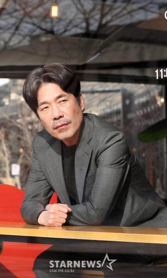 오달수, 미투 혐의 無→스크린 컴백