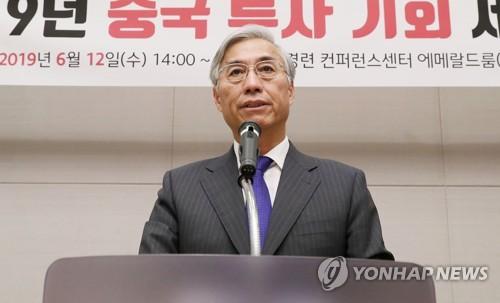中 1∼7월 외자 투자 전년 대비 7.3% 증가..한국 증가율 2위[모나미 토토|벳365 토토]