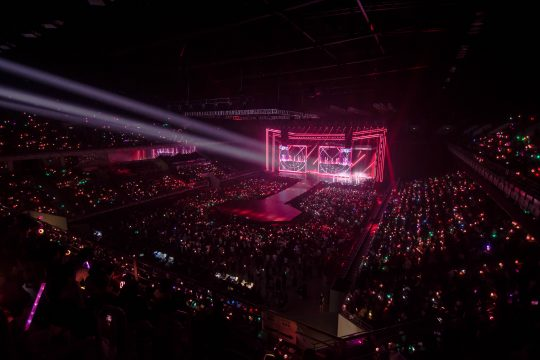 TWICE_KL 공연_IME MALAYSIA (1)