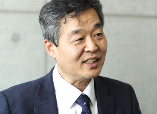 김익중 전 동국의대 교수. 본인 제공