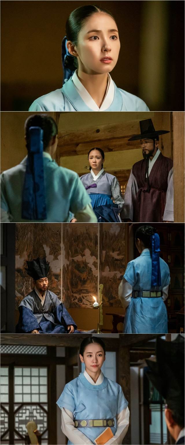 <p> The middle of the hall with a bewildered Shin Se-kyung and her sight failed and confused Jeon Ye-seo, an eye for Fair exchange of all this the public no alternative these are what relationship questions is sure to bring the kids.</p><p>MBC number of entries drama a new Museum for the command(scripted by Kim Lake / rendering the river water, Han Hyun-Hee / fabrication green snake media) side is 27 to spirit(Shin Se-kyung)and her brother the Bible(Fair exchange), and all call(Jeon Ye-seo minutes)Love Triangle (DJ Ivy mix) the scene unveiled.</p><p>Shin Se-kyung, the car is, the night before the Hero starring the new Museum by the command - line of the problematic female(女史) to the command and reverse all of the consoles as a Prince in this picture(the car is)and a need fullness romance annals. Lee JI Hoon, Park Hyun, such as youth actors and Kim by, Kim Min-normal, up the hill, a Holy day, such as smoke actor, who shot it.</p><p>Public photo belongs to year President, Finance, of all of the questionable encounters contains gaze to focus. All that contrast, Lim(Kim to minutes)and maintain close relationships and elusive woman is. The current king with the operating force in this state(Kim Min more minutes)and left of the set min profit level(up the hill because minutes)from life under the threat of a look through her past 20 years ago, the incident at the center of guessed that it was.</p><p>Well as Finance and call us Western-derivedfrom The grew up together, and cant say Ive and far between that it has been implied in these past questions about this and that situation. It was the peace in the all newto preach and to meet her in mind of to receive the and of May bar.</p><p>This President, Finance, and all of the encounters for the interest amplified with in any situation and the premiere had all the calls that command, and the pupil earthquake causing There eyes. This bewildered the spirit, and embarrassment seemed frozen environment of all alternative people in a